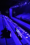 General Views of Russian Fashion Week 41523