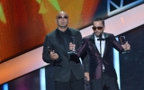 2013 Billboard Latin Music Awards 41553