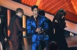 2013 Billboard Latin Music Awards 41601