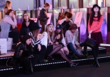 General Views of Russian Fashion Week 41610