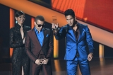 2013 Billboard Latin Music Awards 41611