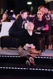 General Views of Russian Fashion Week 41628