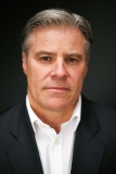 Brett Gosper Meets With NZRU 41677