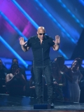 2013 Billboard Latin Music Awards 41678