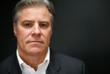 Brett Gosper Meets With NZRU 41679
