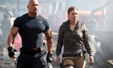 'Fast 6': Silly, Speedy, And Certain To Cash In 41681