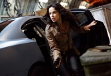 Michelle Rodriguez Fast 41686