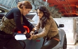 star Michelle Rodriguez wishes there were better female superheroes 41715