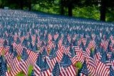 Memorial Day parades and events this weekend 41720