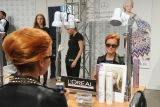 General Views of Russian Fashion Week 41732