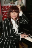 Chrissy Amphlett Dies at Age 53 41805