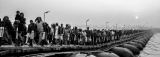 iPhone Panoramics Of The Kumbh Mela 41807