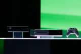 With An Xbox, Microsoft emphasizes on TV Games 41817