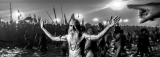 iPhone Panoramics Of The Kumbh Mela 41821