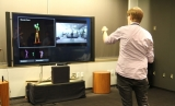 Xbox One's Kinect Is Legitimately Awesome 41834