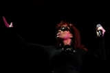 Chrissy Amphlett Dies at Age 53 41860