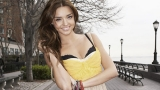 Stunning Miranda Kerr Sometimes Nip Slip, but that it was an accident? 41869