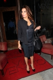 Eva Longoria Gets Dinner in Santa Monica 41910