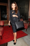 Eva Longoria Gets Dinner in Santa Monica 41922