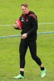 Essendon Training Session 42063
