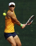 Samantha Stosur v Stefanie Voegele 42228