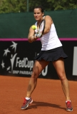 Samantha Stosur v Stefanie Voegele 42307