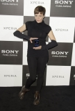 Sony Mobile Gala premier in Madrid 42384