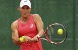 Samantha Stosur v Stefanie Voegele 42412