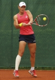 Samantha Stosur v Stefanie Voegele 42420