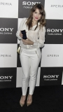 Sony Mobile Gala premier in Madrid 42440