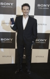 Sony Mobile Gala premier in Madrid 42456