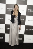 Sony Mobile Gala premier in Madrid 42459