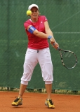 Samantha Stosur v Stefanie Voegele 42465