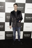 Sony Mobile Gala premier in Madrid 42519