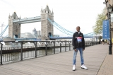 London Marathon Winners Photo Call 2 42715