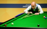 Betfair World Snooker Championship 42727