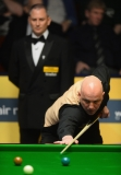 Betfair World Snooker Championship 42747