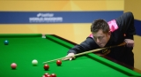 Betfair World Snooker Championship 42748