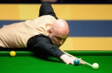 Betfair World Snooker Championship 42769