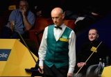 Betfair World Snooker Championship 42792