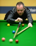 Betfair World Snooker Championship 42797