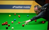 Betfair World Snooker Championship 42809