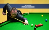 Betfair World Snooker Championship 42812