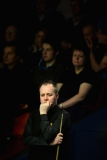 Betfair World Snooker Championship 42815