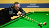 Betfair World Snooker Championship 42817