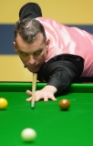 Betfair World Snooker Championship 42840