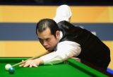 Betfair World Snooker Championship 42853