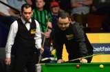 Betfair World Snooker Championship 42865
