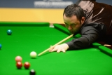 Betfair World Snooker Championship 42866