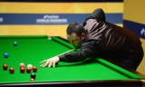 Betfair World Snooker Championship 42872